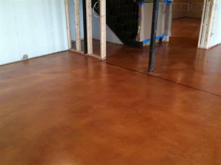 epoxy flooring epoxy flooring basement