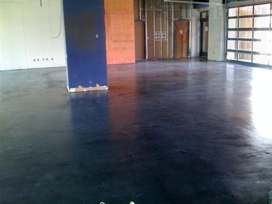 epoxy flooring elite epoxy flooring